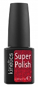KINETICS Professional Nail Systems Гель-лак однофазный Super Polish (233) 7 мл KGSP233