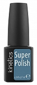 KINETICS Professional Nail Systems Гель-лак однофазный Super Polish (251) 7 мл KGSP251