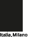 Linda Kristel. Италия.