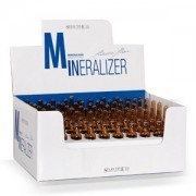 "Selective Professional Artistic Flair Mineralizer Лосьон ""Olio Mineralizer"" (60 x 10 ml) 70480"