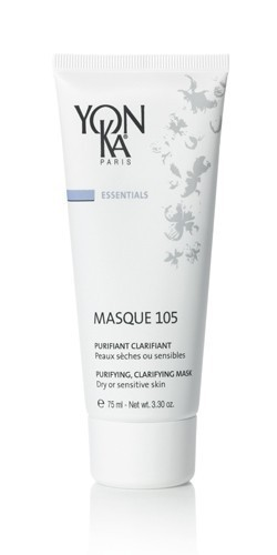 Yon-Ka Essentials Masque 105 Маска (75 ml)