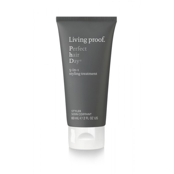 Living proof perfect hair day 5-in-1 styling treatment Маска для волос 5 в 1 (60 ml) LP01395