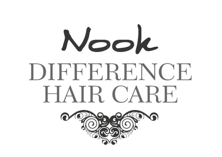 Difference Hair Care - Борьба с проблемами волос<br> и кожи головы