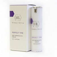 HOLY LAND  Крем для век / Anti Wrinkle Eye Cream PERFECT TIME 15 мл 141079