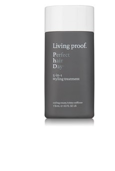 Living proof Perfect Hair Day 5-in-1 styling treatment Маска 5 в 1 (118 ml)