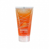 "PREMIUM Пилинг ферментативный ""Tropic"" / Professional 150 ml ГП070065"