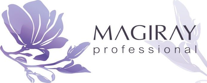 MAGIRAY Professional. Израиль