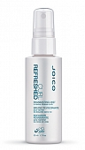 JOICO Реаниматор кудрей / CURL REFRESHED REANIMATING MIST 50мл ДЖ608