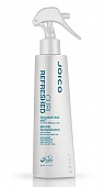 JOICO Реаниматор кудрей / CURL REFRESHED REANIMATING MIST 150мл ДЖ609