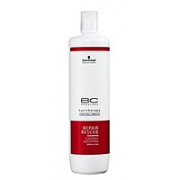 Schwarzkopf Professional BC Bonacure Repair Rescue Conditioner Восстанавливающий кондиционер (1000 ml)
