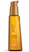 JOICO Масло восстанавливающее стайлинговое / K-PAK COLOR THERAPY 100мл ДЖ512