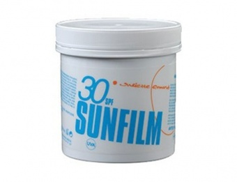 Juliette Armand Sun Film Face Gel SPF 30 Гель солнцезащитный SPF 30 (280 ml) 307107161