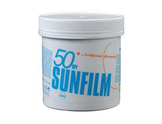 Juliette Armand Sun Film Face Cream SPF 50 Крем солнцезащитный SPF50 (280 ml) 307103159