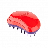 Расчёска красная / Tangle Teezer Original Winter Berry 370213