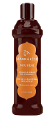 MARRAKESH Шампунь для тонких волос Dreamsicle (мандарин и слива) / Marrakesh Shampoo Dreamsicle 355 мл MKS1206